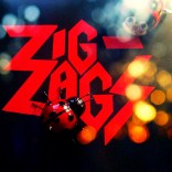 Zig Zags Running Red 02