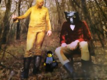 midlake-van-occupanther-08-2