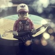 Neil Young Ragged Glory 02