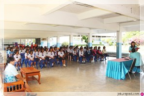 2558-1st-term-orientation-12