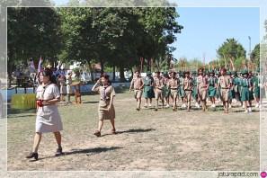 2558-scout-born-25