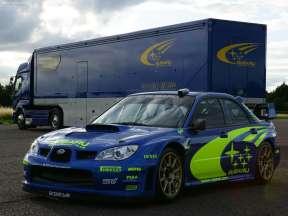 Subaru-Impreza_WRC_Prototype_2006_Wallpaper