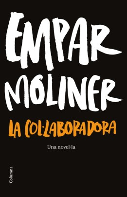 LA-COLLABORADORA-portada
