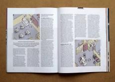 Revista Foment nº2144 - Grupo Planeta - 6