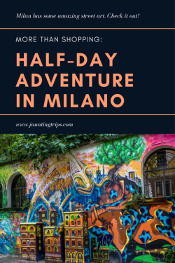 pin-half-day-adventure-milano