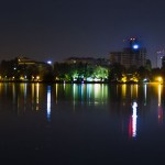 herastrau-lake-business-district