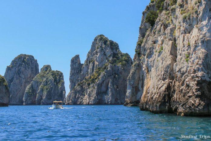 capri-boat-ride