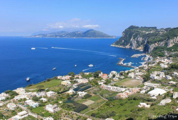 capri-top-view