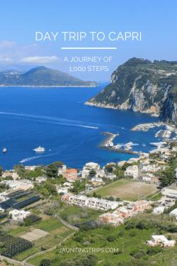 day-trip-capri-journey-of-1000-steps