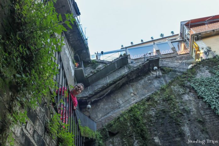 sorrento-port-stairs