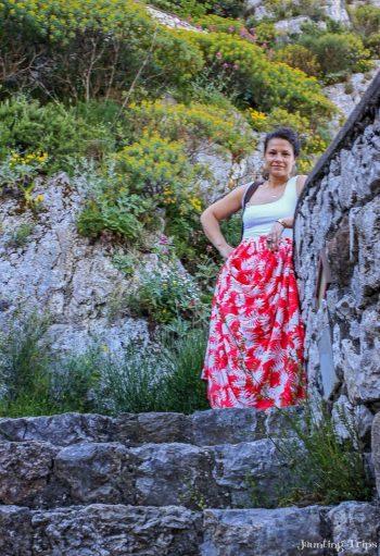 vicky-phoenician-steps