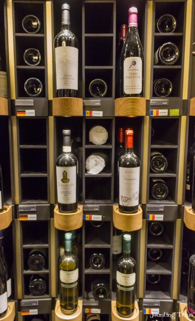 romanian-wines-bodeaux-cite-du-vin