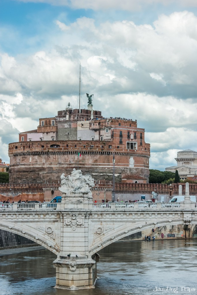 castel-sant-angelo-day