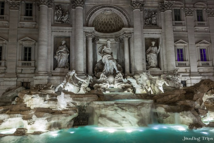 fontana-di-trevi-nightshot