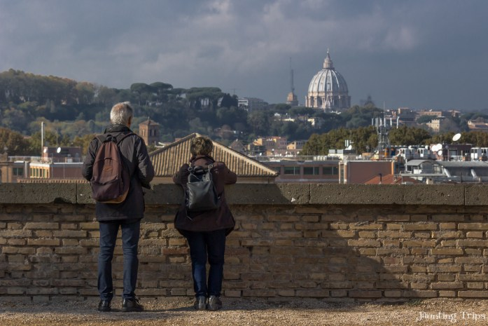 view-point-aventine-hill