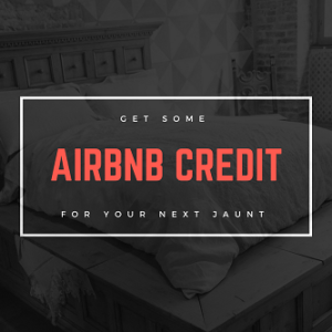 AirBnb-JauntingTrips-Credit
