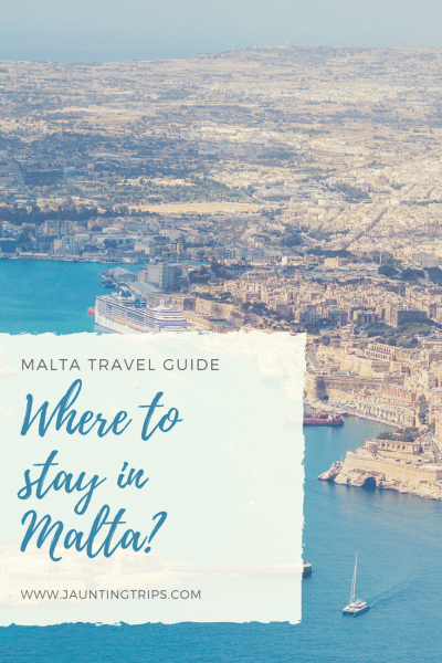 jaunting-trips-guide-where-to-stay-in-malta
