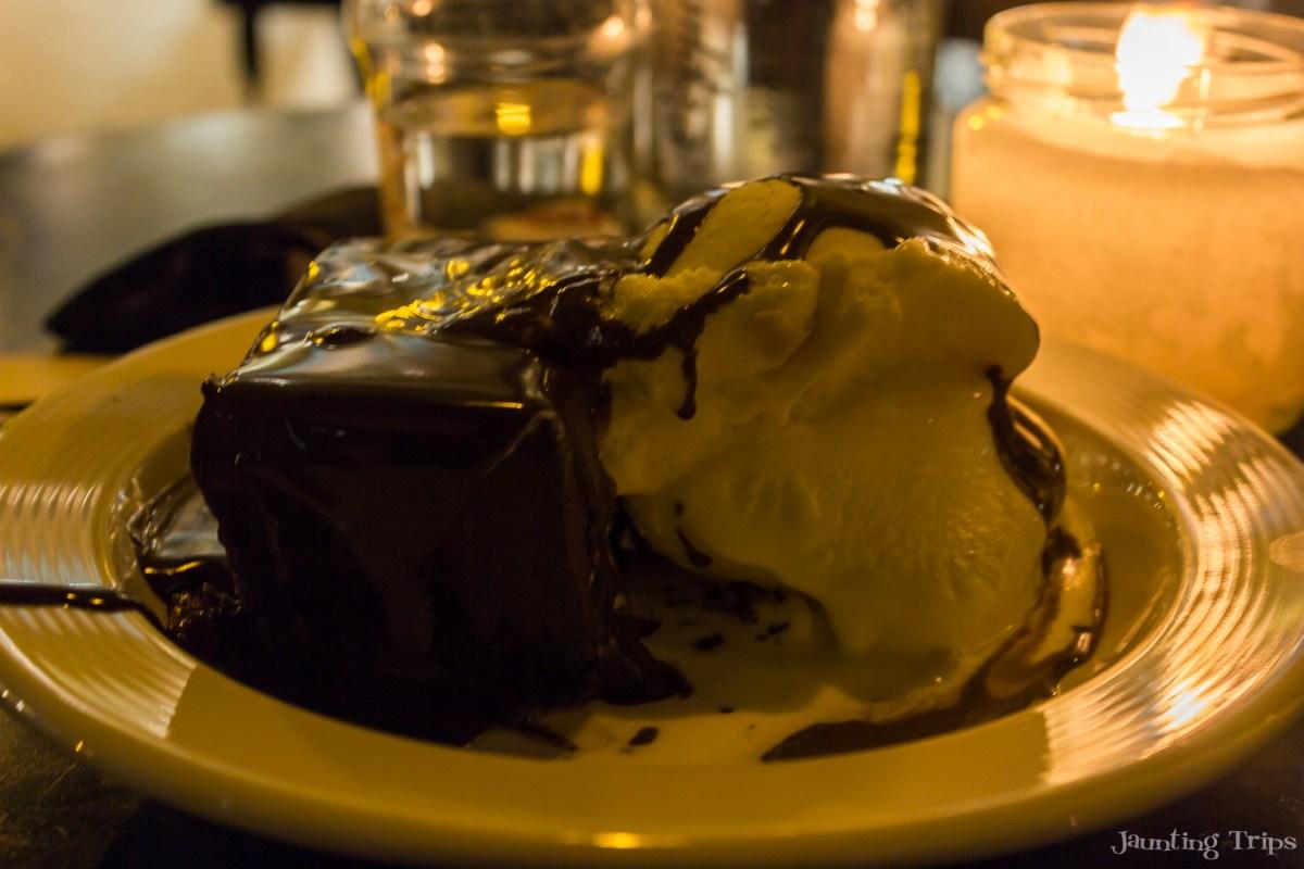 love-cake-athens-nancy-sweet-home