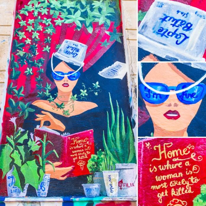 mural-alternative-tour-bucharest
