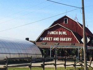 Punch Bowl Market 2