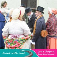 JWJ, Lyme Regis - the Guided Tour, Coombe Street 17_10_15-04 (1000px)
