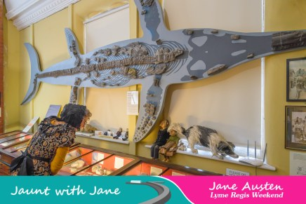 JWJ, Lyme Regis - the Guided Tour, the Museum 17_10_15-14 (1000px)