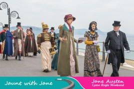 JWJ, Lyme Regis - the Guided Tour, The Promenade 17_10_15-10 (1000px)