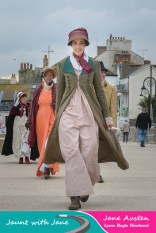 JWJ, Lyme Regis - the Guided Tour, The Promenade 17_10_15-33 (1000px)