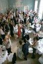 Ballroom Bull Hotel3