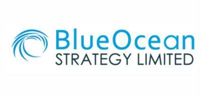 Client Logo- Blue Ocean Strategy Ltd