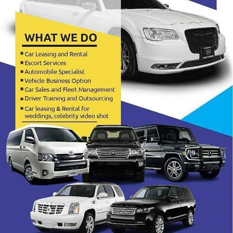 NEWLY INCORPORATED VEHICLES INTO JAUTOS FAST CAR SALES! HURRY NOW!!!