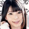 Nishimiya