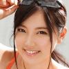 Yumi kazama fan