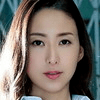 I miss you Rina-san <3