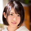 Arisaka Miyuki's bad breast implants