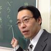 hyakushiki_kannon