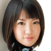 Hitomi's fan