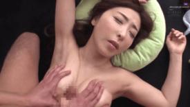 Nanao Nakano5