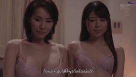 Juri Yamaguchi,Rena Aoi9