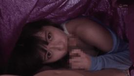 Nozomi Ishihara7