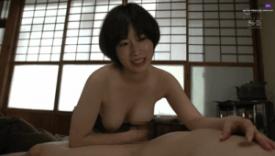 Saki Okuda3
