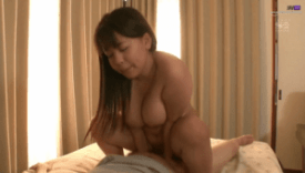Shion Yumi4