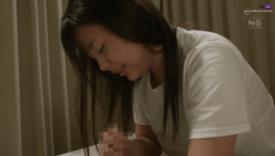Shion Yumi5