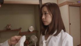 Iori Kogawa2