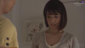 Nanami Kawakami1
