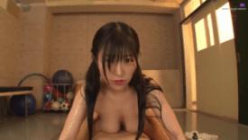Rika Tsubaki8