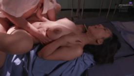 Saeko Matsushita12