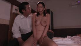 Saeko Matsushita2