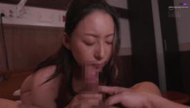 Saeko Matsushita4
