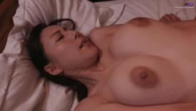 Saeko Matsushita6